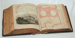 Woodlands Family Bible; Cassell, Petter & Galpin; c1859; 18.85