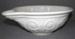 Mixing bowl; c1900; 5195