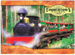 Postcard, Timbertown Wauchope ; Bellevue Australia; 1990s; 2012.68d