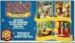 Advertising Slides; 1990s; 2017.05