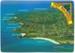 Postcard, Port Macquarie NSW Australia; Murray Views; 1980s; 2010.01n