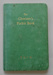 Chorister's Pocket Book; Unwin Brothers Limited; The Royal School of Church Music; 1972; 2012.41b