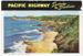Postcard, Pacific Highway Sydney to Brisbane; John Sands Pty. Ltd.; c1950s; 2011.08a