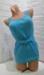 Swimsuit; Jantzen; c1960; 2000.58