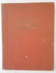 Book, Australia's Fighting Sons of the Empire; B Jackson & Co.; Boylan & Co. Ltd.; 1919; B42