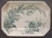 Plate; Burgess & Leigh; 1912-1919; 2018.89