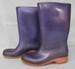 Gumboots; Bata Shoe Company of Australia Pty. Ltd.; c2010; 2014.31