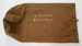 Kit Bag, A Hinds; c1942; 2.96A