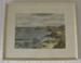 Painting, Nobbys Beach Port Macquarie; Nancy Davidson; 2199