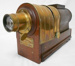 Magic Lantern Projector; c1880; 843a