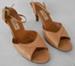 Women's Sandals; Brian Jones Shoe Co. Pty. Ltd.; c1975; 2018.32