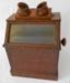 Stereoscope; 1288