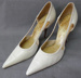 Women's Shoes; Henry of Melbourne; 1960s; 71.89