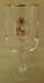 Sherry Glass; 1990; 2014.57
