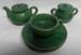 Dolls Tea Set; c1912; 5803