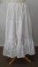 Petticoat; 2002.128