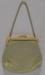 Handbag; Park Lane; 1960s; 2017.65