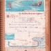 Archives, Quota Club of Port Macquarie; 1957-; QTA
