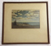 Photograph, Flagstaff Hill, Port Macquarie; Ronald James Kanaley; 1935; 2014.80