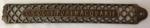 Makersplate, O C Ochs; Griffith Bros.; 1905-1913; 2004.78