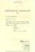 Intermediate Certificate 1962; 1963; 2017.68
