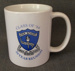 Commemorative Mug, Wauchope High School Class of '64; 2014; 2018.64