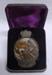 Anzac Medallion,  C T Hawes; 1967; 27.90d
