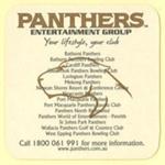 Coaster, Panthers Entertainment Group; Coastal Coasters; c2015; 2016.19
