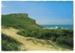 Postcard, Laurieton NSW; Murray Views; 1990s; 2012.68c