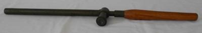 Trench Periscope; R. & J. Beck Ltd.; 1917; 2016.35