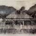 Etching, 'Home in Waugh Street'; Lara Koning; 1983; 2007.51