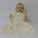Baby Doll; Pedigree; 1950; 2018.01