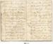 Archives, Archibald Clunes Innes; 1816-1847; INN