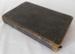 Bible, The New Testament; Oxford University Press; 1852; B761