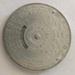 Perpetual Calendar Medal; 1903; 2323.5