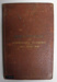 Book, George Whitfield ; Wesleyan Conference Office; Hayman Brothers; 1867; B1404