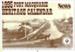 Port Macquarie Heritage Calendar 1995; Port Macquarie News; 2014.63