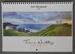 Calendar, Port Macquarie 2018; Teena Northey; 2018.36