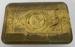 Princess Mary Christmas Gift Tin; 1914; 80.86.3