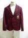Blazer, Rawdon Island Football Club; Edgar Doctor & Co.; 1931; 24.98