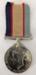 Australia Service Medal 1939-45, R R Gordon; c1949; 2018.51