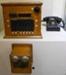 Telephone Switchboard; 1960s; 2016.22