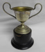 Marshall Trophy, Wauchope Golf Club; 1930; 5258