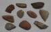 Stone Tools; 2017.03