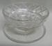 Sundae Bowl; c1960s; 2005.15