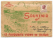 Postcard, Souvenir of Port Macquarie NSW; Samuel Lee & Co.; Murray Views; 1950s; 2010.04v