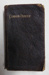 Book of Common Prayer; Oxford University Press; 10.2000