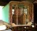Gypsy caravan; STMEA:A.2482