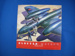 Brochure- Gloster Meteor Trainer; Gloster Aircraft Co. Ltd; c.1948; TAM2012.404