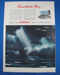 Advertisement- Lockheed Hudson; Lockheed Aircraft Corporation; c.1940; TAM2012.361